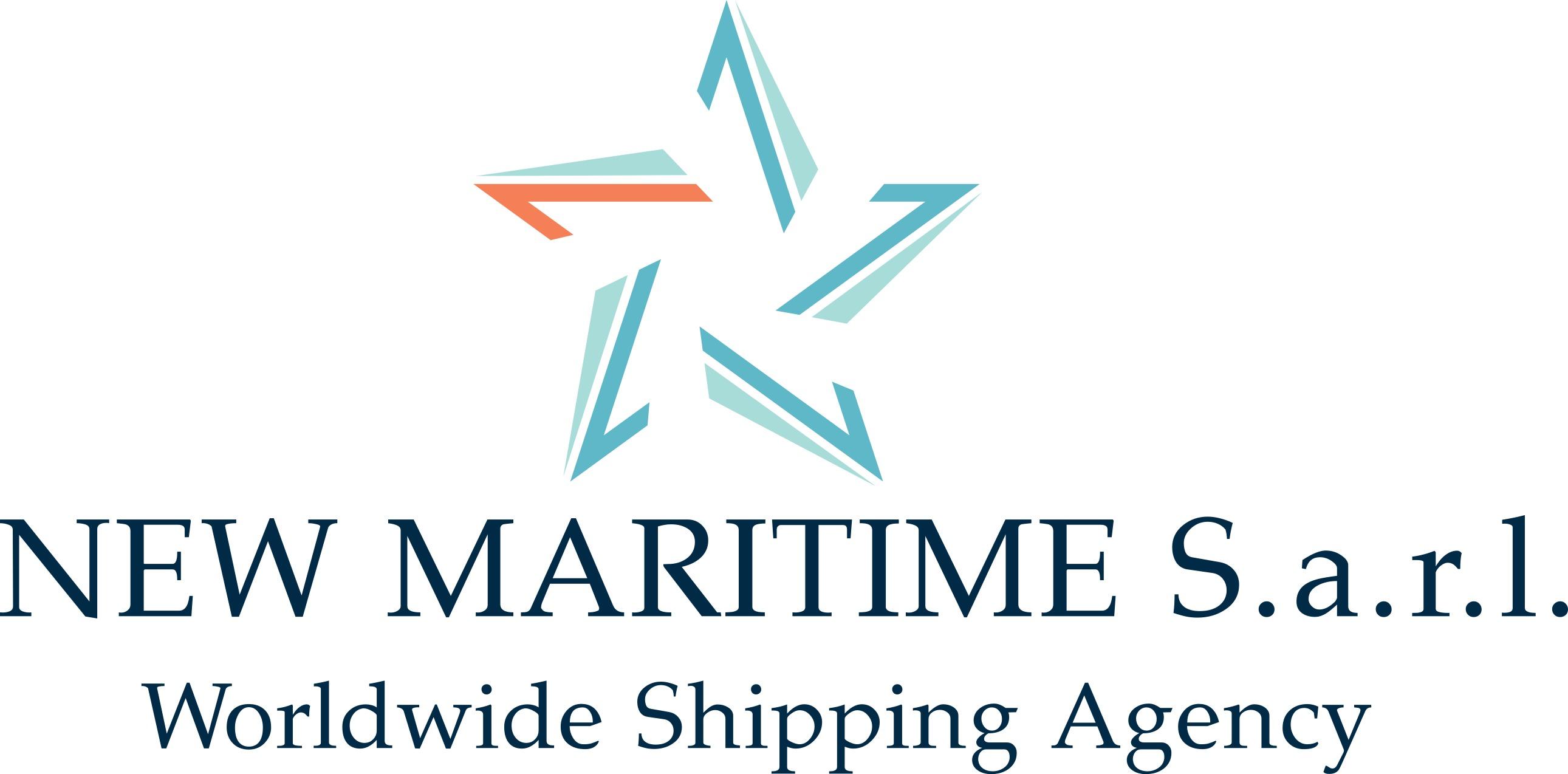 New Maritime